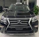 Bán Lexus GX460 nhập Mỹ, full option, sản xuất 2014, xe mới 99,9%.giá tốt. giá 2 tỷ 880 tr tại Hà Nội