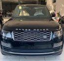 Bán Range Rover Autobiography LWB 3.0, Model 2021, xe giao ngay giá 9 tỷ 900 tr tại Tp.HCM