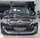 Toyota Land Cruiser 2021 máy dầu, bản cao cấp đủ đồ nhất, xe giao ngay giá 6 tỷ 950 tr tại BR-Vũng Tàu
