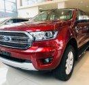 Bán xe Ford Ranger 2020 mới giá 581 triệu tại Hà Nội