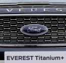 Xe Ford Everest  2021 giá 1 tỷ 103 tr tại Hà Nội
