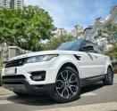Bán Range Rover Sport HSE Dynamic model 2017 full option biển đẹp... giá 3 tỷ 980 tr tại Tp.HCM