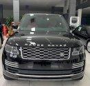 Bán Range Rover Autobiography LWB 3.0 Model 2021, xe đang có sẵn 2 màu đen và trắng giao ngay. giá 9 tỷ 850 tr tại Tp.HCM