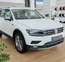 Volkswagen Tiguan xe Đức nhập khẩu nguyên chiếc - Mẫu SUV. Bán chạy nhất Thế Giới giá 1 tỷ 799 tr tại Quảng Ninh