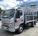 Bán xe tải jac 3.5 Tấn động cơ đức | xe tải jac 3.5T | jac 3,5t bảo hành 5 năm  giá 405 triệu tại Bình Dương