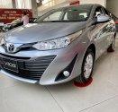Vios 2021 mới tại Toyota An Sương giá 470 triệu tại Tp.HCM