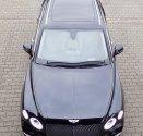 Bán Bentley Bentayga First Edition 4.0 V8 2021 bản full nhất,giao xe miễn phí toàn quốc giá 17 tỷ 990 tr tại Hà Nội
