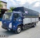 Xe tải Hyundai EX8 GTL 7 tấn/ thùng dài 5m8/ giao xe tận nơi giá 700 triệu tại Bình Dương