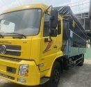 Xe tải 8 tấn thùng dài 7.5m tới 9.5m giá giảm mạnh đầu năm giá 915 triệu tại Bình Dương
