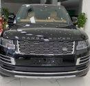 Bán Range Rover SV Autobiography L, phiên bản cao cấp nhất sản xuất 2021, xe có sẵn giao ngay giá 12 tỷ 650 tr tại Tp.HCM