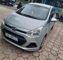 Gia đình vui - Cùng nhau trải nghiệm - 2015 Hyundai I10  giá 250 triệu tại Hà Nội