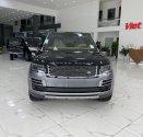 Bán Range Rover SV Autobiography LWB 3.0 sản xuất 2021, xe có sẵn giao ngay giá 12 tỷ 600 tr tại Tp.HCM