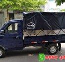 Xe tải Dong Ben SRM T20 thùng mui bạt, 65tr nhận xe ngay giá 205 triệu tại Bình Dương