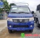 Xe tải Kenbo thùng mui bạt. Hỗ trợ trả góp đến 80% giao xe ngay giá 199 triệu tại Bình Dương