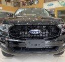Ford Everest Sport 2.0L 4x2 AT 2021 - 1 Tỷ 92Tr giá 1 tỷ 92 tr tại Tp.HCM