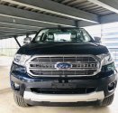 Ford Ranger Limited 2.0L 4x4 AT 2021 - 779 Triệu giá 799 triệu tại Tp.HCM