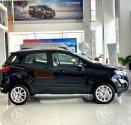 Ford EcoSport Titanium 1.5 AT 2021 - 611 Triệu giá 590 triệu tại Tp.HCM