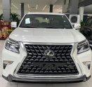 Bán Lexus GX460 Super Sport sản xuất 2021, nhập Trung Đông bản ful l kịch đồ, xe giao ngay. giá 5 tỷ 760 tr tại Hà Nội