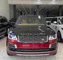 Bán Land Rover Range Rover Autobiography SV sản xuất 2021, Xe có sẵn giao ngay. giá 12 tỷ 800 tr tại Tp.HCM