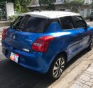 Bán Suzuki Swift GLX nhập khẩu đăng ký lần đầu 2019 mới 98% giá 499 triệu tại Tp.HCM