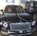 Bentley Continental Flying Spur V8 2021, màu đen, nhập khẩu, giá cực tốt giá 18 tỷ 250 tr tại Hà Nội