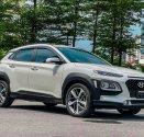 Hyundai Kona 2.0 đặc biệt, sẵn xe giao ngay, giảm giá tiền mặt 50 triệu, trả trước 180 triệu giá 649 triệu tại Tp.HCM