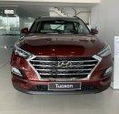 Bán xe Hyundai Tucson 2.0 đời 2021, giá giảm sâu HCM + Tặng phụ kiện cao cấp giá 895 triệu tại Tp.HCM
