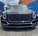 Bentley Flying Spur First Edition one bản full nhất giao ngay sản xuất năm 2021 giá 18 tỷ 800 tr tại Hà Nội