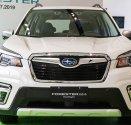 [Siêu Hot] bán xe Subaru Forester iS Eye Sight 2021 - Khuyến mãi khủng tiền mặt+ Phụ kiện lên đến 100tr - Giao xe tận nhà giá 1 tỷ 229 tr tại Đà Nẵng