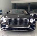 Cần bán xe Bentley Continental Flying Spur đời 2021, màu đen, nhập khẩu nguyên chiếc giá 18 tỷ 600 tr tại Hà Nội
