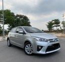 Cần bán xe TOYOTA YARIS G 1.3AT 2014 số tự động nhập Thái chính hãng Toyota Sure giá 490 triệu tại Tp.HCM