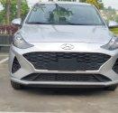 [0934718321] giá xe Hyundai I10 Base, mẫu mới nhất 2021 giá 380 triệu tại Tp.HCM
