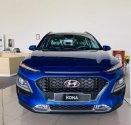 [Cực hot] bán Hyundai Kona đặc biệt 2.0, giảm giá sâu+hỗ trợ phí trước bạ giá 649 triệu tại Tp.HCM