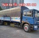 Đại lý bán xe Veam VPT880 giá rẻ giá 745 triệu tại Hà Nội