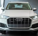 Bán xe Audi Q7 Tp Đà Nẵng. Nhập Khẩu chính hãng giá 3 tỷ 850 tr tại Đà Nẵng