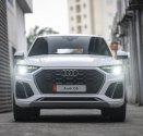Bán xe Audi Q5 Tp Đà Nẵng. Nhập Khẩu chính hãng giá 2 tỷ 630 tr tại Đà Nẵng