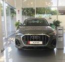 Bán xe Audi Q3 Tp Đà Nẵng. Nhập Khẩu chính hãng giá 2 tỷ 120 tr tại Đà Nẵng