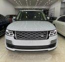 Bán LandRover Range Rover Autobiography LWB  2021 đủ màu, xe giao ngay giá 9 tỷ 680 tr tại Hà Nội