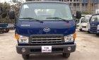 Xe tải Hyundai HD800,tải trọng 8 tấn,sản xuất 2017.LH: 0936678689