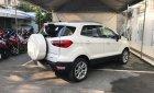 Ford EcoSport Titanium 1.5L Dragon đời 2018, hỗ trợ các thủ tục cho xe lăn bánh, liên hệ để nhận chương trình khuyến mãi