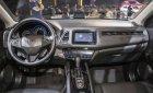 Honda Giải Phóng bán Honda HR-V 2019 nhập khẩu nguyên chiếc, xe đủ màu, giao ngay. LH 0903273696