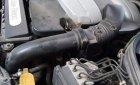 Cần bán Mercedes C200 2002, chính chủ, giá tốt