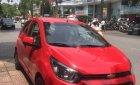 Bán Chevrolet Spark Duo Van 1.2 MT - Xe đủ màu, có sẵn giao ngay