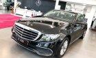 Mercedes E200 2018 đủ màu, giao ngay, chỉ với 590tr giá cực tốt