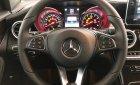 Cần bán gấp Mercedes GLC200 Đen 2018 chạy lướt giá tốt