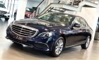 Giá xe Mercedes E200 2019 tốt nhất thị trường