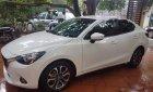 Cần bán xe Mazda 2 2016, màu trắng, chính chủ