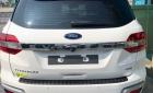 Bán lô xe Ford Everest mới đã về Việt Nam, giá ưu đãi nhất phía Bắc