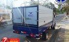 Bán xe tải 1 tấn Dongben thùng dài 2.4 mét