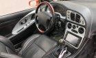 Bán Mitsubishi Eclipse đời 2003, nhập khẩu chính chủ, giá chỉ 295 triệu